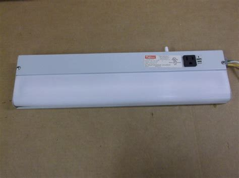 18 fluorescent light fixture hoffman alf16d18r fluorescent light fixture daves