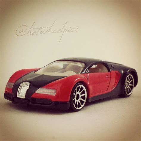Wheels 2003 Bugatti Veyron Editions 1842 88 best 2003 wheels images on diecast