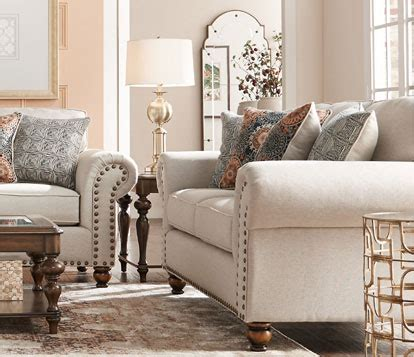 modern traditional furniture mixing modern and traditional styles