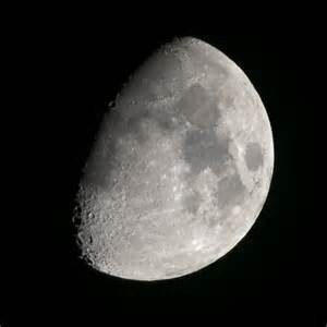 Moon Pictures Top 11 Moon Pictures You Must See Amazing Nature Pictures