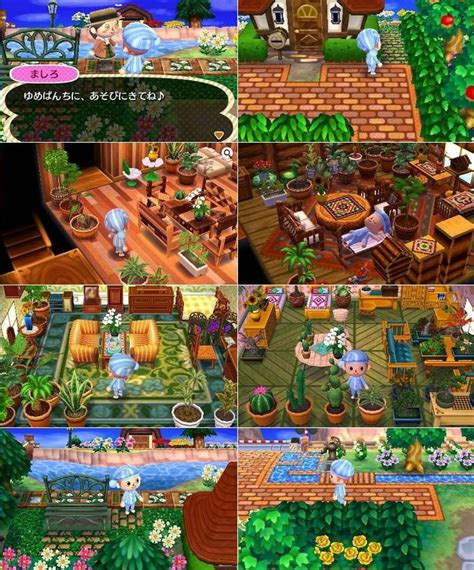 the legend of zelda acnl dream town 77 best images about acnl dream addresses on pinterest