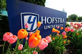 Hofstra Mba Program Requirements by Els Superservice For Authorized Els Counseling Agents