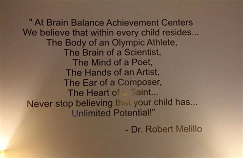 dr melillo poem brain balance 17 best images about brain balance on