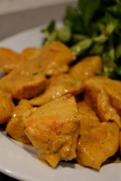 cucinare il petto di pollo intero come cucinare il petto di pollo intero