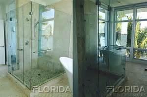 Shower Door Manufacturer Florida Shower Doors Manufacturer