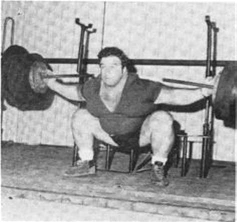 ivan putski bench press bodybuilding back in the day on pinterest bodybuilding
