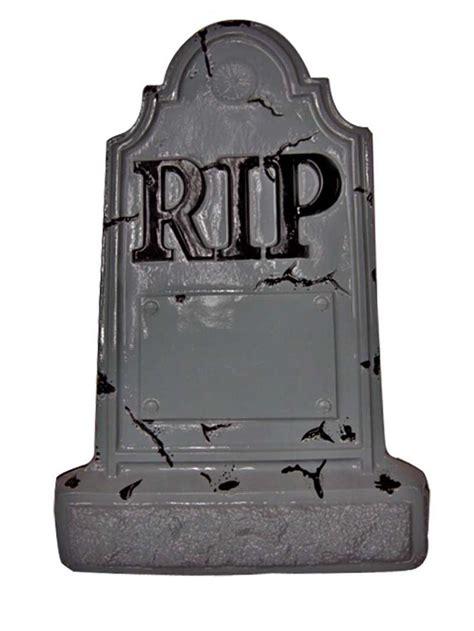 imagenes de halloween tumbas 17 mejores im 225 genes sobre decoraci 243 n para halloween