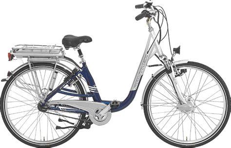 E Bike Reifen Für Normales Fahrrad by R 228 Der
