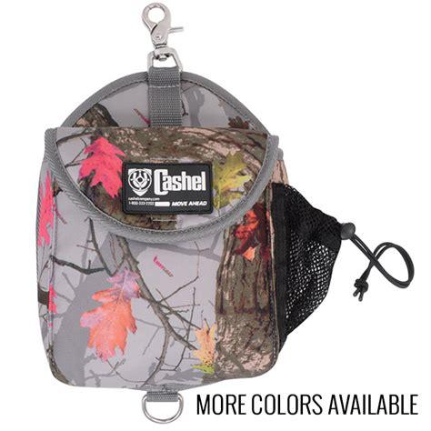 Lunch Bag Lb cashel snap on lunch bag sb lb
