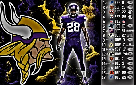 vikings hd wallpaper for android minnesota vikings wallpapers pc iphone android hd