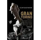 Where Was The 1972 Gran Torino Made  Upcomingcarshqcom