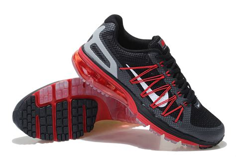 nike air sole shoes in 376901 for 73 00 wholesale