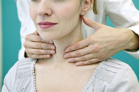 alimentazione e ipertiroidismo tiroide e alimentazione due chiacchiere con l endocrinologo
