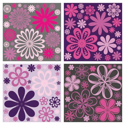 decorar hojas papel papel para imprimir y decorar imagenes y dibujos para