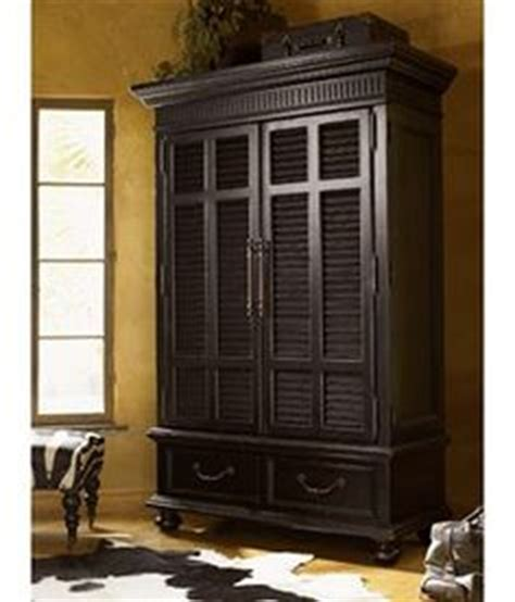 tommy bahama style armoire 1000 images about british colonial bedroom on