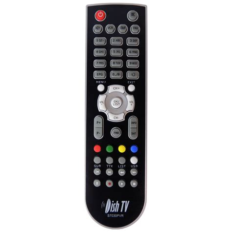Tv In by Dish Tv Png Www Pixshark Images Galleries With A Bite