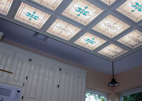 ceiling fluorescent light covers 17 best ideas about fluorescent light covers on