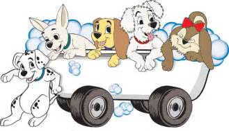 Dog Bathtubs Wash Tub Bubbles Clipart Clipart Suggest