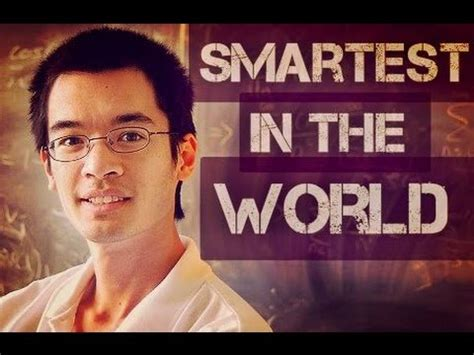 what is the smartest in the world top 10 smartest in the world 2014 2015