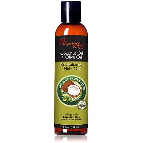 olive oil for hair wiki olive oil for hair growth hairstylegalleries com