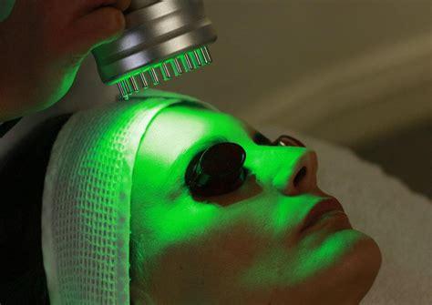 Derma Light by Skin Care