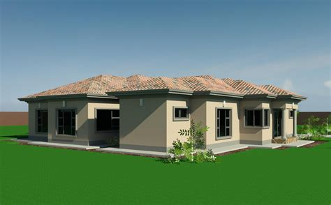 house planes 28 home design za double storey house plans single storey house plans za house plans