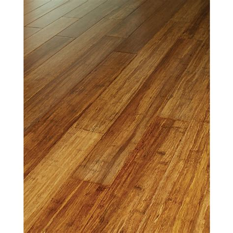 Laminate Or Real Wood Flooring   Home Design