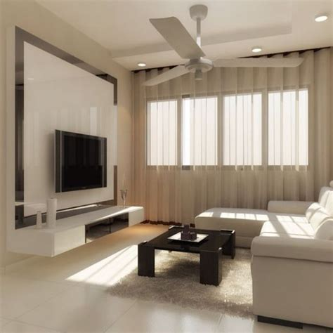 Modern Tv Feature Wall Design by Tv Console With Feature Wall Alot Of Design To Choose