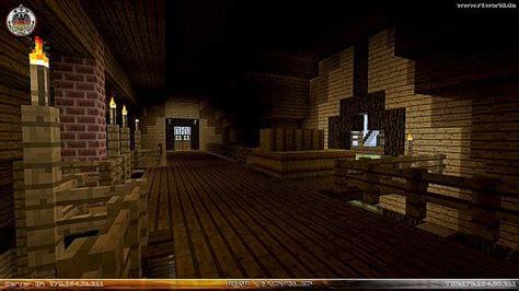 stall für zwergkaninchen animal barn tierstall minecraft project