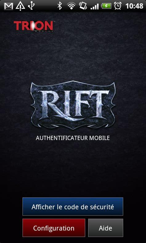 themes htc gratuit jeux mobile htc gratuit telecharger