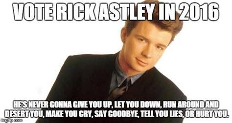 Rick Roll Memes - 49 best celebrity memes images on pinterest celebrity
