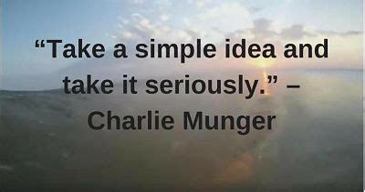 read  quotes  charlie munger quotesdownload