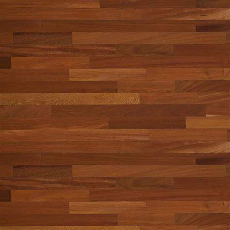 piso e dicas para limpar pisos de madeira im 243 veis cultura mix