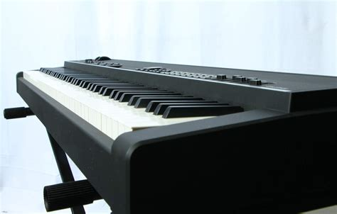 Keyboard Yamaha Cp4 yamaha cp4 stage rent from 107 month musicorp australia