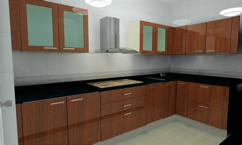 best material for modular kitchen with very good quality modular kitchen manufacturers in bangalore