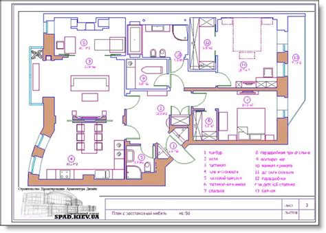 price of rewiring a 3 bedroom house average price to rewire a 3 bedroom house 28 images