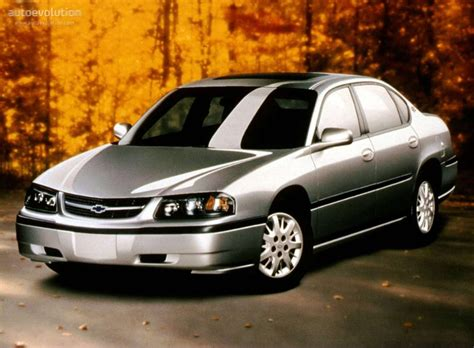 2003 chevy impala mpg image gallery 2003 impala mpg