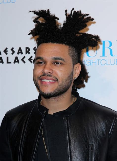 the weeknd the singer the weeknd best songs