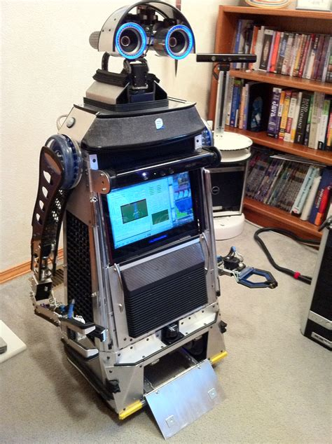 hatch motors hatch motor access shinsel robots
