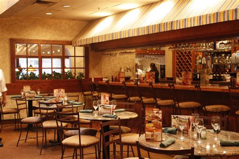 Olive Garden Greenville by Olive Garden Greenville Nc Thinglink
