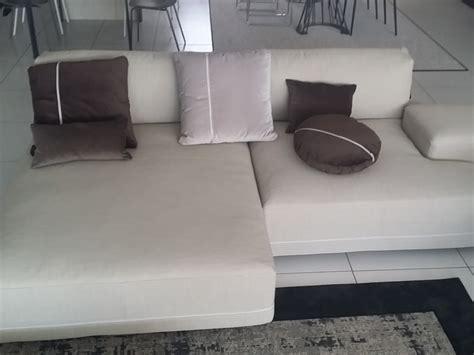 ditre divani prezzi divano ditre italia sanders ditre italia prezzo outlet