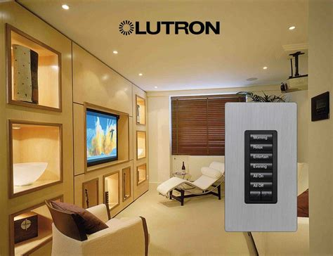 lutron home automation 28 images lutron home lighting