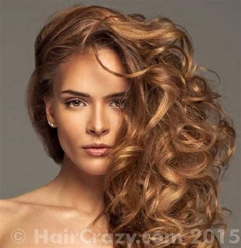 caramel hair color how can i achieve a caramel honey color from orange
