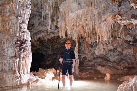 she caves mexico s yucatan peninsula has spectacular caves and ruins