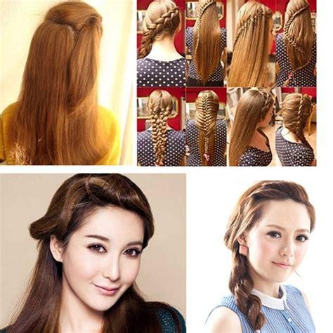 7 Gaya Rambut Pria Yang Paling Dibenci Wanita by Kuncir Rambut Pria Hairstylegalleries