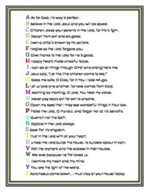 Letter Using Bible Verses 1000 Images About Letter Of The Week On Letter Of The Week Alphabet And Letters