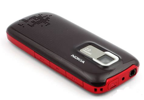 nokia 5130c 2 original themes nokia 5130c accessories included charger earphone clickbd