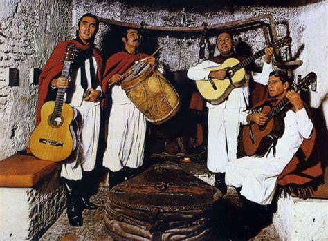historia de la msica folklrica de argentina wikipedia imagenes de bandas de musica folcloricas argentinas