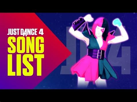 free download mp3 gac just dance top 10 songs of just dance 4 from youtube free mp3 music