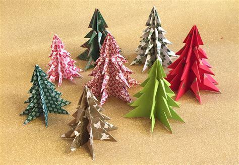 addobbi natale tavola apparecchiare tavole natalizie con semplici addobbi ibeam